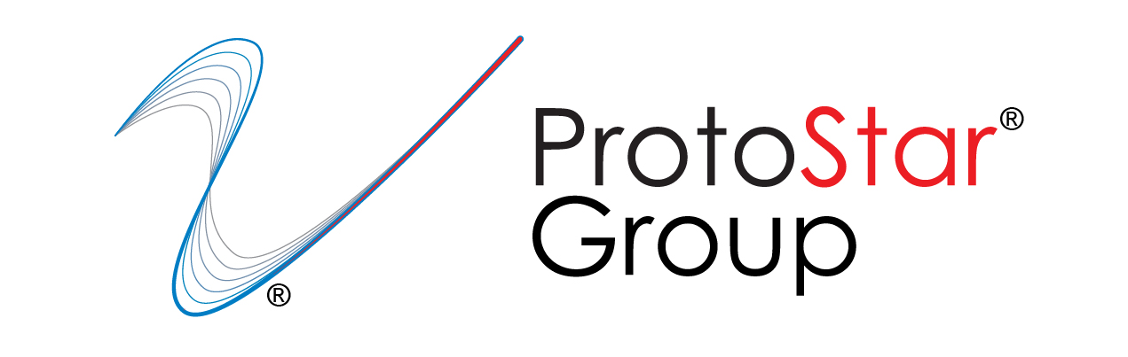 https://protostargroup.com/protostar-group/